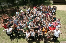 ABCD in Australia and the Asia Pacific!