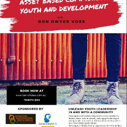 Asset Based Community and Youth Development