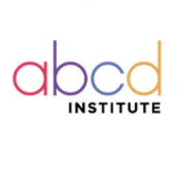 ABCD Institute Training: An Introduction to ABCD - Chicago IL USA