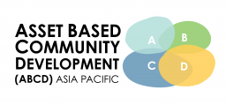 Hosting Community: An introduction to Asset Based Participatory Co-design!
