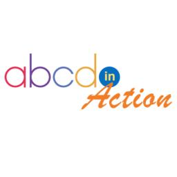 Webinar - Collective Impact Through the Lens of ABCD and RBA