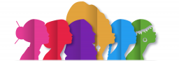Local Women's Voices for Peace: A Community Leadership E-Conference