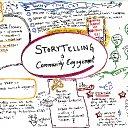 Storytelling & ABCD Graphic.JPG