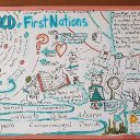 ABCD & First Nations.jpg