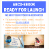 ABCD E-Book story call out.png