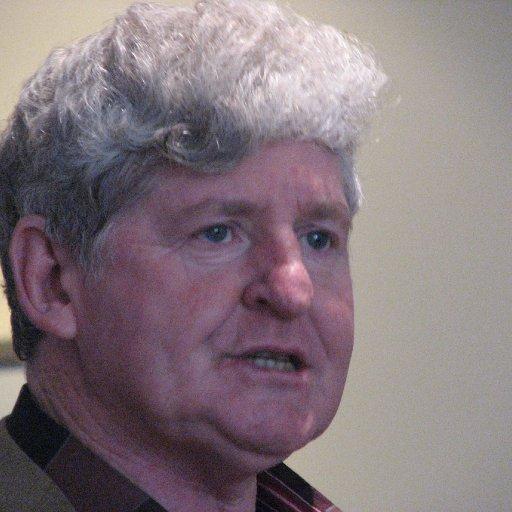 Peter Kenyon 2006