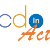 ABCD-in-Action-Logo