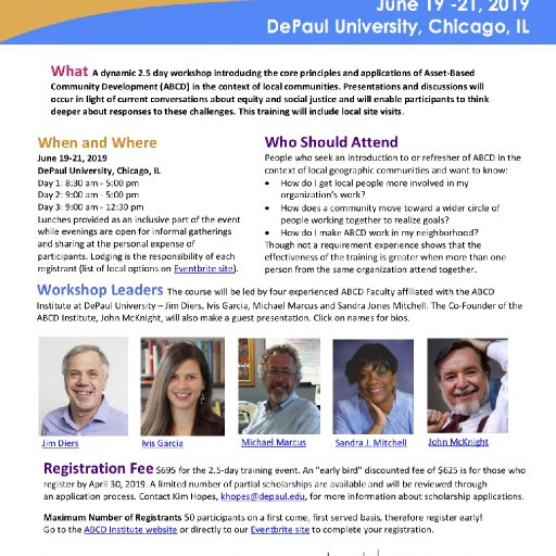 ABCD June 2019 Chicago Training flyer original copy 2