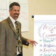 ABCD Training with East Portland Neighborhood Leaders