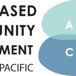 ABCD Asia Pacific Group