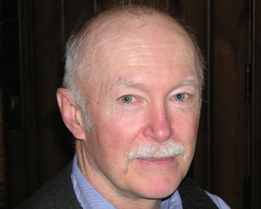 Tom Mosgaller