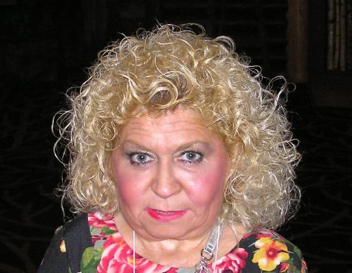 Michelle Martini