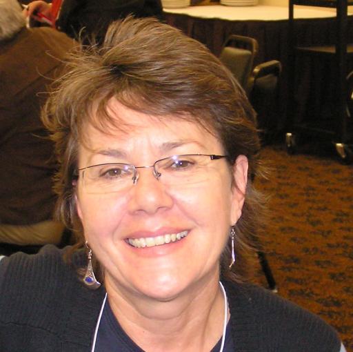 Ruth Adix