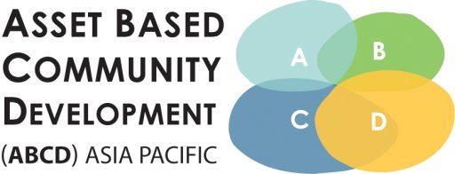 ABCD Asia Pacific