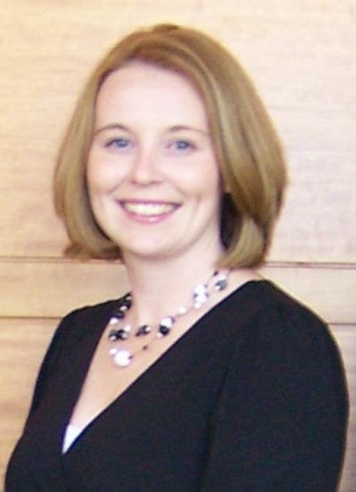 April Osburn