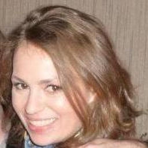 Stephanie Richards