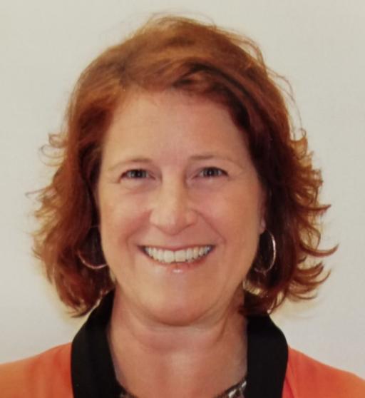 Mary Kay Delvo