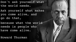 ABCD quote howardthurman.png