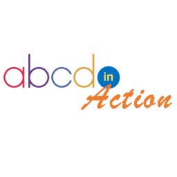 @abcd-in-action