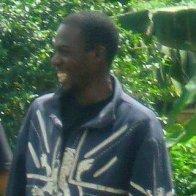 @charles-esibikhwa-edward (active)