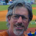 Ron Dwyer-Voss