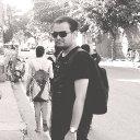 Imtiaj Uddin Ahmed
