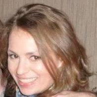 @stephanie-richards (active)