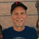 Mark Chupp