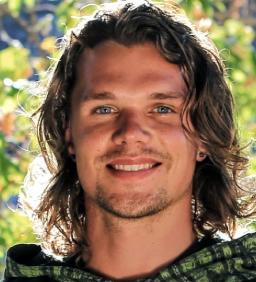 Podcast #8: Nicky Wilks and Journeymen Institute