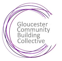Job Opportunity: Executive Director, Gloucester Community Building Collective