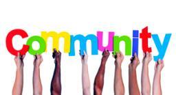 Art of Participatory Community Building Workshop – Hobart, Tasmania