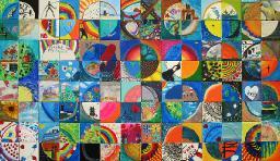 ABCD (r)Evolution Masterclass - Sydney