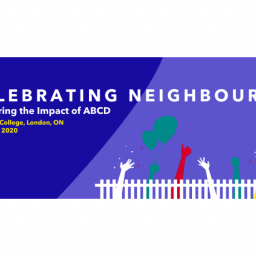 Postponed-Celebrating Neighbours-Measuring the Impact of ABCD