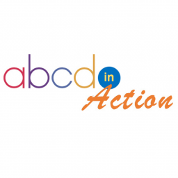 ABCD Gathering - August 2020: How do we do ABCD during a pandemic?