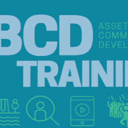 ABCD Discoverables, not Deliverables Series: how to ignite locally-led action when social distancing