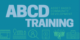 ABCD - Discoverables not Deliverable: how to ignite locally-led action - July 2021 Series