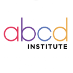ABCD Institute Training: An Introduction to ABCD