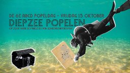 ABCD Popeldag Netherlands