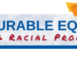 2021 Clear Impact's Measurable Equity: Funding Racial Progress Virtual Conference