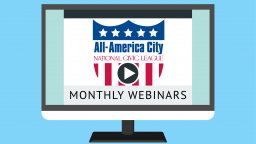 Promising Practices Webinar: Youth and Participatory Budgeting