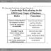leadership-roles-profiles.png