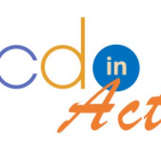 ABCD-in-Action-Logo.jpg
