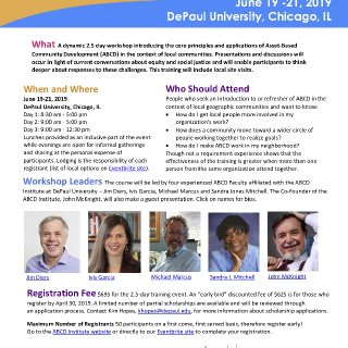 ABCD June 2019 Chicago Training flyer original copy 2.jpg