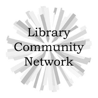 LCN-logo-large-2.jpg