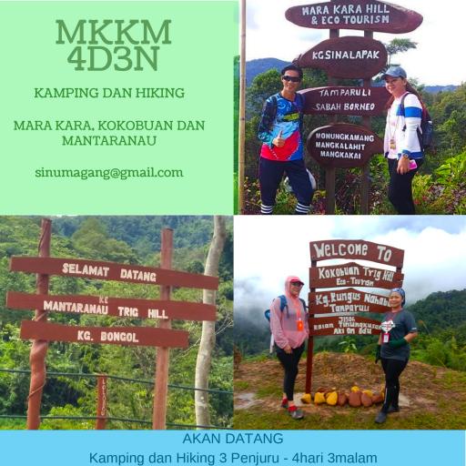 MKKM-2