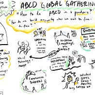 ABCD in Action Global Gathering_2020.9.3