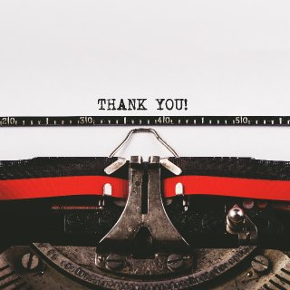 20445348_thank-you-text-on-old-typewriter.jpg