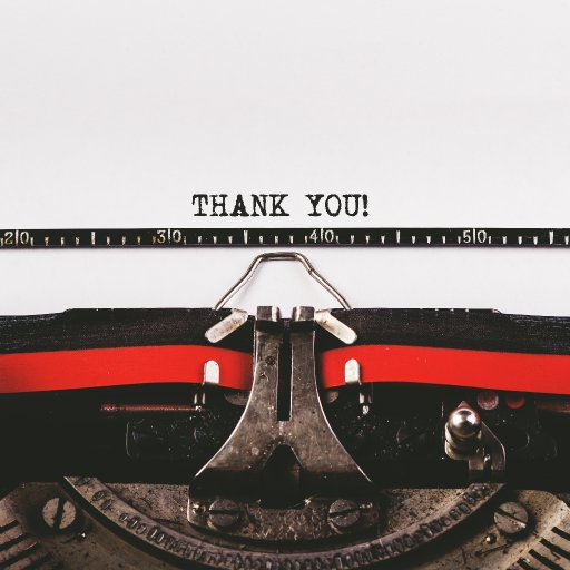 20445348_thank-you-text-on-old-typewriter