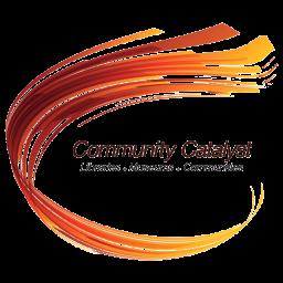 IMLS Community Catalysts Group
