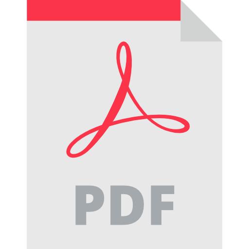 Download CONNECTOR HANDOUT - Doner & Erpenbeck - Full2.pdf
